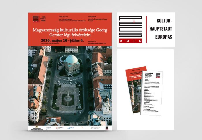 rooftop_ungarn_design_plakat