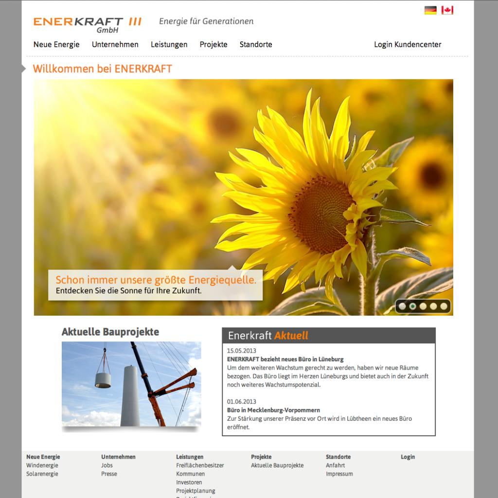 Bildschirmfoto 2013-10-06 um 20.52.25