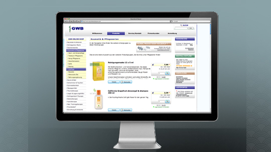 gwb-gesundheit.com