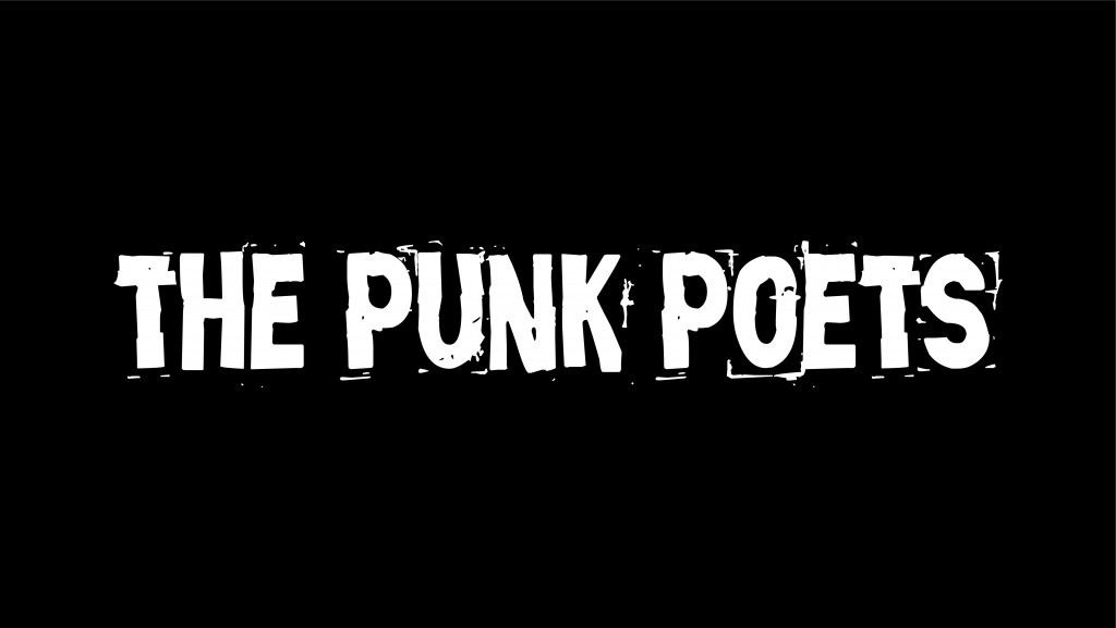 the_punk_poets_logo_iphone
