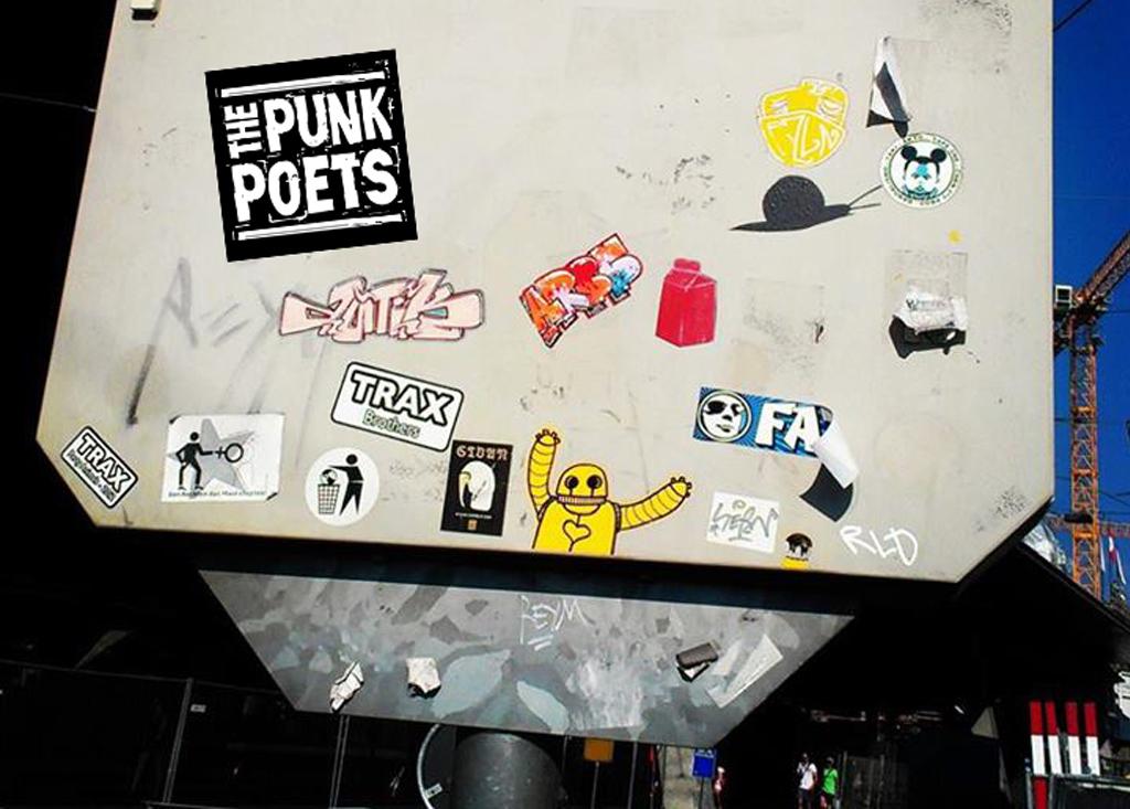the_punk_poets_logo_Skate