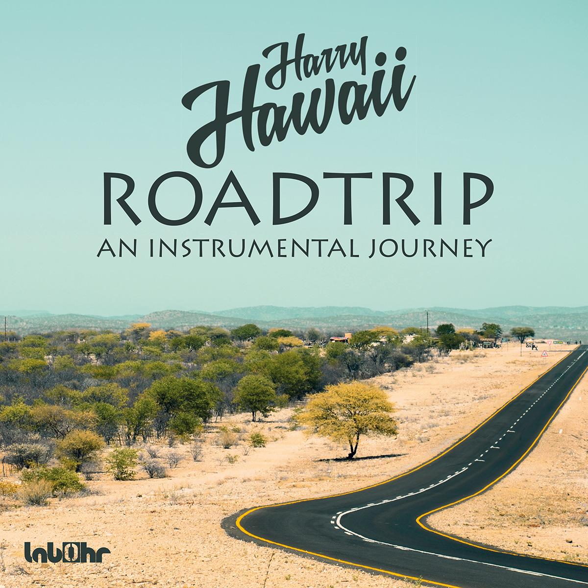 roadtrip_harry_hawaii_COVER